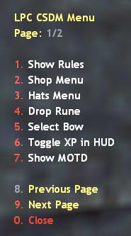 [Image: dm-menu.jpg]